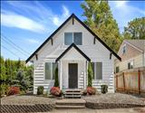 Primary Listing Image for MLS#: 1806976