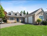 Primary Listing Image for MLS#: 1811076
