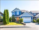 Primary Listing Image for MLS#: 1811776