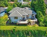 Primary Listing Image for MLS#: 1821976