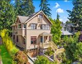 Primary Listing Image for MLS#: 1831076