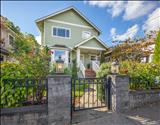 Primary Listing Image for MLS#: 1847776