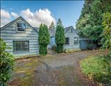 Primary Listing Image for MLS#: 1850076