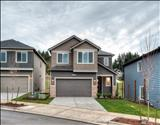 Primary Listing Image for MLS#: 1852976