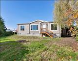 Primary Listing Image for MLS#: 1854876