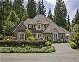 Primary Listing Image for MLS#: 236076
