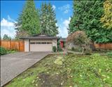 Primary Listing Image for MLS#: 867876