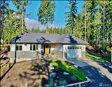 Primary Listing Image for MLS#: 1563177
