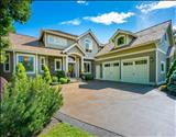Primary Listing Image for MLS#: 1563577
