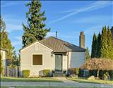 Primary Listing Image for MLS#: 1565077