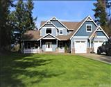 Primary Listing Image for MLS#: 1568177