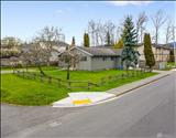 Primary Listing Image for MLS#: 1574877