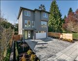 Primary Listing Image for MLS#: 1588777