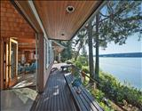 Primary Listing Image for MLS#: 1600877