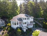 Primary Listing Image for MLS#: 1601377
