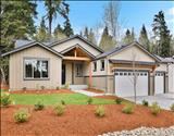 Primary Listing Image for MLS#: 1633777