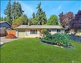 Primary Listing Image for MLS#: 1638677