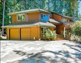Primary Listing Image for MLS#: 1640077