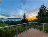 Primary Listing Image for MLS#: 1641577