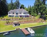 Primary Listing Image for MLS#: 1645077