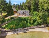 Primary Listing Image for MLS#: 1645277