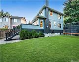 Primary Listing Image for MLS#: 1647177