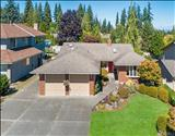 Primary Listing Image for MLS#: 1656977