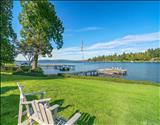 Primary Listing Image for MLS#: 1659677