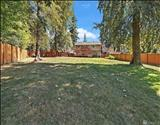 Primary Listing Image for MLS#: 1660477