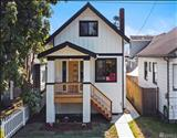 Primary Listing Image for MLS#: 1660577