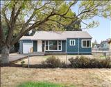Primary Listing Image for MLS#: 1667677