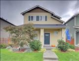 Primary Listing Image for MLS#: 1671477
