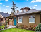 Primary Listing Image for MLS#: 1683177