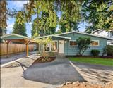 Primary Listing Image for MLS#: 1684277