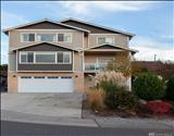 Primary Listing Image for MLS#: 1687677