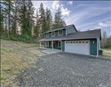 Primary Listing Image for MLS#: 1697677