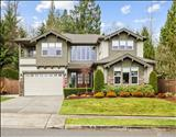 Primary Listing Image for MLS#: 1710777