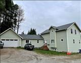 Primary Listing Image for MLS#: 1711877
