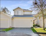 Primary Listing Image for MLS#: 1724477
