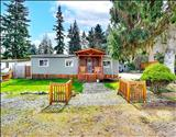 Primary Listing Image for MLS#: 1745677