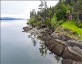 Primary Listing Image for MLS#: 1765377