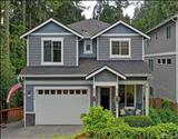 Primary Listing Image for MLS#: 1771077
