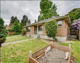 Primary Listing Image for MLS#: 1777977