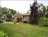 Primary Listing Image for MLS#: 1803577
