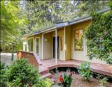 Primary Listing Image for MLS#: 1806277