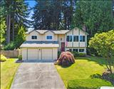 Primary Listing Image for MLS#: 1808277