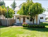 Primary Listing Image for MLS#: 1812777
