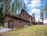 Primary Listing Image for MLS#: 1821977