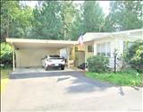Primary Listing Image for MLS#: 1825177