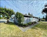 Primary Listing Image for MLS#: 1836477